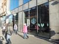 Image for Starbucks - Westmoreland Street, Dublin, Ireland