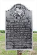 Image for Jim Ned Creek