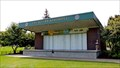 Image for The Rotary Bandshell - Kamloops, BC