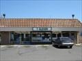 Image for 7-Eleven - Napa St - Sonoma, CA