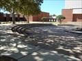 Image for Cameron University Amphitheater - Lawton, OK