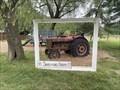Image for Silverman's Farm - Easton, CT
