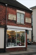 Image for Pets Tails- Stoke, Stoke-on-Trent, Staffordshire.