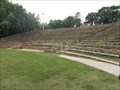 Image for Amphitheater - Wintersmth Park Historic District - Ada, OK