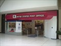 Image for St. Louis, MO 63126-1711 (Crestwood Plaza Postal Store)