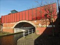 Image for Rochdale Canal Bridge 89 - Manchester, UK