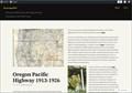 Image for Oregon History and Beyond Blog - Klamath Falls, OR