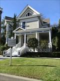 Image for York House - Napa, CA.