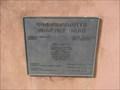 Image for Commemorative Walkway Park - 1985 - Santa Fe, NM