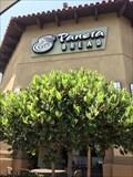 Image for Panera - Jamboree - Tustin, CA