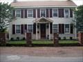 Image for 121 Yardley Avenue - Fallsington Historic District - Fallsington, PA