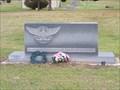 Image for Pleasantville Cemetery Veterans Memorial - Petersburg, Michigan