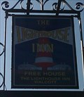 Image for The Lighthouse Inn - Walcott, Norfolk