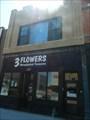 Image for 733 S Kansas Avenue - South Kansas Avenue Commercial Historic District - Topeka, Kansas