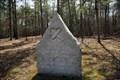 Image for Havis Georgia Battery Marker  - Chickamauga National Battlefield