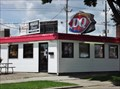 Image for Dairy Queen - N 5th & Gateway - Grand Forks ND