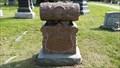 Image for Margaret - Beloved Wife of J. Summerhayes - Riverside Cemetery - Toronto, Ontario