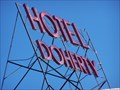 Image for Doherty Hotel - Clare, MI