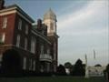 Image for Confederate Dead Memorial Obelisk - Crawfordville, GA