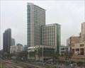 Image for Omni San Diego Hotel - San Diego, CA