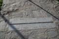 Image for Cadran solaire Noirmoutier en l'île