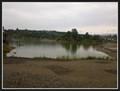 Image for Solotvinske jezera - Solotvyno, Ukraine