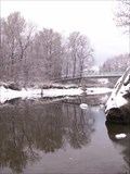 Image for Leavenworth Waterfront Park Swim Hole