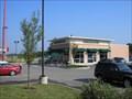 Image for Starbucks Manchester TN  I-24 & Hillsboro Hwy