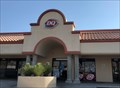 Image for Dairy Queen - Tenaya Way - Las Vegas, NV