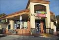 Image for Subway - A St - Hayward, CA