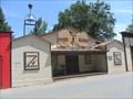 Image for Fiddletown Community center - Fiddletown, CA