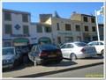 Image for Pharmacie Sautel - Apt, Paca, France