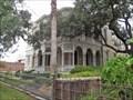 Image for Sonnentheil Home  - East End Historic District - Galveston, TX