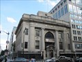Image for Federal-American National Bank - Washington, DC