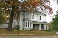 Image for Hamilton Home - Fulton, MO