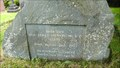 Image for L/Cpl James Hewitson V.C.- Coniston, Cumbria