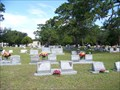Image for Stage Stand Cemetery - Homosassa Springs, FL