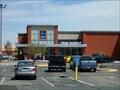 Image for Aldi Market - Inver Grove Heights - Mendota Road