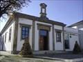 Image for Antiga Escola Conde de Ferreira - Albergaria-A-Velha, Portugal