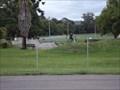 Image for Stroud Skate Park, NSW, Australia
