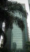 Image for Consulate General of France in Sao Paulo, Brazil
