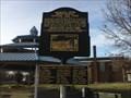 Image for Hadley's Bend Bicentennial Pavilion and Park - Old Hickory (Nashville), TN