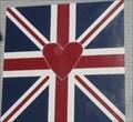 Image for Love That Union Jack - Yeebo Digital Marketing - Wellington, ON