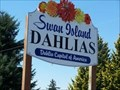 Image for Swan Island Dahlias - Canby, OR