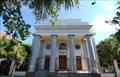 Image for St Mary's Catholic Church - Charleston, SC