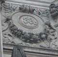 Image for 1886 - Bank of Montreal, Toronto, ON