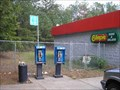 Image for Texaco / Blimpe  South off  I-75 Exit 273, Kennesaw GA