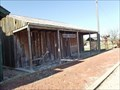 Image for WEST TEXAS: Menard history comes to life - Menard, TX