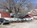 Image for Outpost Motorcycles Sales and Salvage - Rosebud, MO