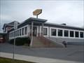 Image for Denny's - Day's Inn - Kingston, Ontario